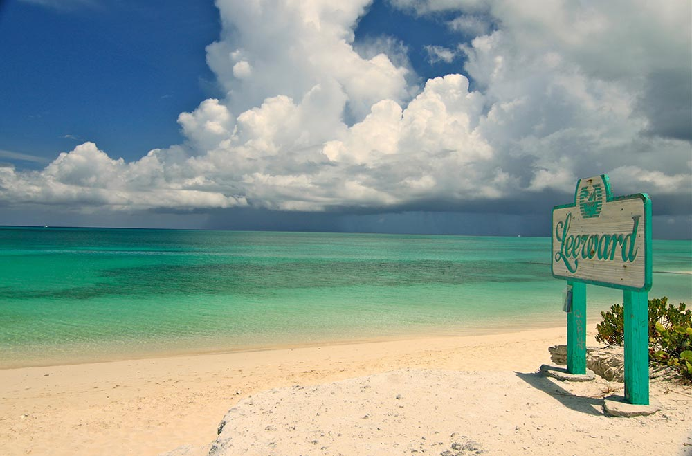 leeward-beach