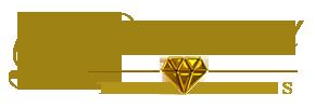 logo-dar-bigk